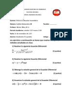 Coleccion de Examenes Analisis Matematico III_parte2