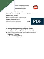 Colección de Examenes Analisis Matemático III_parte3