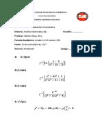 Colección de Examenes Analisis Matematico III_parte4