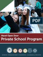 School Program Guide