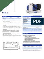 P55-3 RVGE-17.pdf