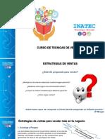 Estrategias de Ventas.pdf