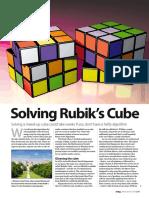298.RubiksCube