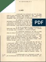 AI-2 - Documento Oficial