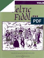 Celtic-Fiddler.pdf