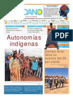 El-Ciudadano-Edición-272