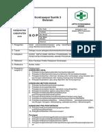 5. Pelayanan KB Suntik 3 Bulan TEBON - Copy.docx