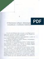 Castells Manuel a Questao Urbana Cap.1 .pdf