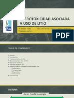 nefrotox asociada a uso de litio v.7 (1).pptx