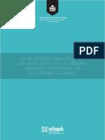 1.- La aplicación simultanea de las leyes de cuota.pdf