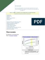 Adaptación neonatal anormal.docx