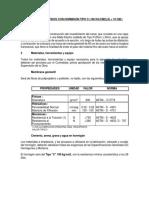 2016.11.17 Especificaciones Tecnicas Canal Trapecial