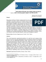 165-865-1-PB.pdf