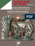 Cultural_Heritage_and_Natural_Disasters.pdf