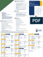 Plan-de-Estudios-Ingenieria-en-Sistemas.pdf