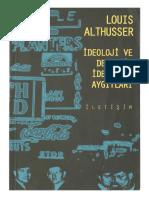 louis-althusser-devletin-ideolojik-aygıtları.pdf