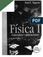 fisica-1-conceptos-y-aplicaciones.pdf