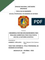 Benjamin_Tesis_Bachiller_2017.pdf