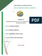 Práctica n 05 Informe Jhoel