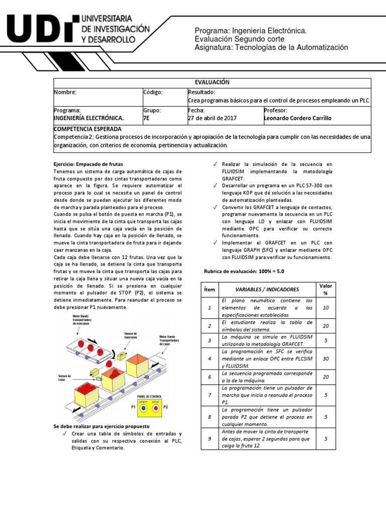 Evaliación_corte_2.docx