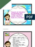 INDICADORES DE APREDIZAJE TODOS LOS GRADOS ROY(2).pdf