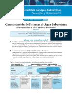 CARACATERIZACION DE AGUAS SUBTERRANEAS.pdf