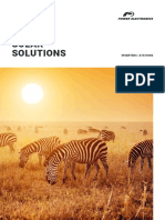 Solar Brochure 20180615 Def