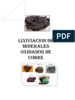 Metalurgia Copia