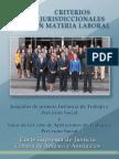 boletin-de-criterios-2015.pdf