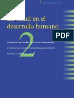 La Salud en el desarrollo humano.pdf