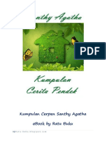 Santhy Agatha - Kumpulan Cerita Pendek.pdf