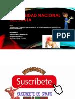 Meningitis y Tetano Ppt Final (2) (1)