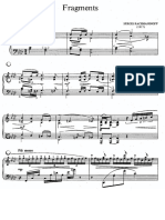 IMSLP11215-Rachmaninoff-Fragments-1917.pdf