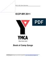 ACM MG - Book of Camp Songs