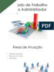 Mercado de Trabalho para o Administrador.pptx