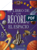 Records de l'Espai
