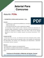 2. PCNs