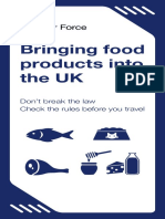 Bringing_food_into_the_UK_leaflet.pdf