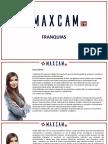 Apresentacao_Franquia_MaxCam_RH.pdf