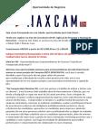 Oportunidade de Negócios - maxcam rh.docx