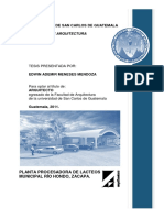 diseño de plant de lacteos.pdf