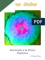 CURSO_ONLINE_FISICA_CUANTICA.pdf