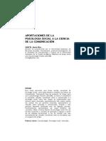 aportaciones de la psic social a la ciencia de la comunicaicon.pdf