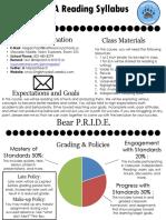 palof syllabus inforgraphic 18-19 version 2