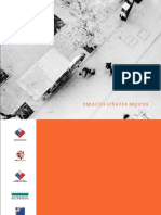 EspaciosUrbanosSeguros.pdf