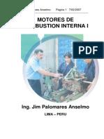 AUTOMOTRIZ OK.pdf