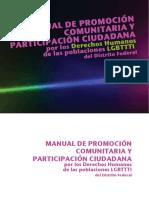 Manual Dh Para Lgbttti