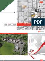 AMS MRS Catalog_2013_Big.pdf