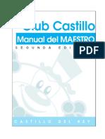 150575767-Castillo-Del-Rey-Maestro.pdf