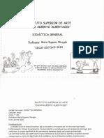 dossier de didactica.pdf